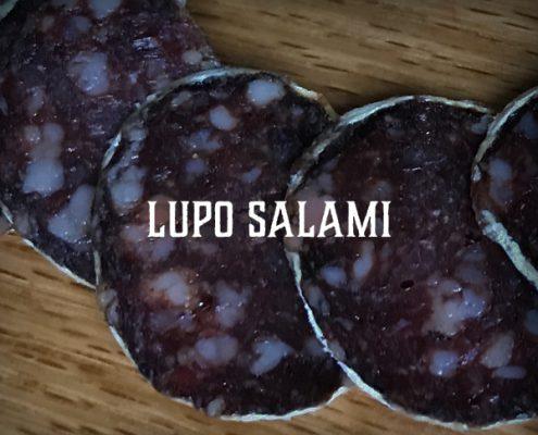 lupo-salami